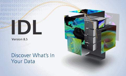 زبان برنامه نویسی IDL-آموزش کاربردی GIS وRS-دکتر سعید جوی زاده -موسسه چشم انداز - زبان برنامه نویسی IDL