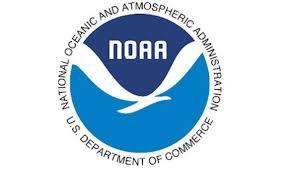 دانلود داده های ماهواره NOAA- قسمت 4- دکتر سعید جوی زاده-دکتر سعید جوی زاده - دانلود داده های ماهواره NOAA- قسمت 4- دکتر سعید جوی زاده.