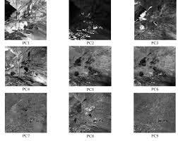 ارزیابی و مقایسه روش های طبقه بندی نظارت شده جهت تهیه نقشه درجات شوری خاک با استفاده از تصاویر ماهواره ای سنتینل-2