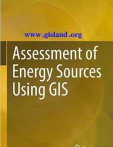 ارزیابی-انرژی-با-سیستم-اطلاعات-جغرافیاتیی