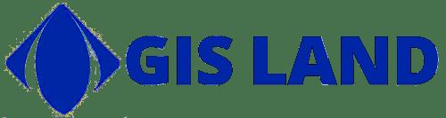 GISLand.org | جی ای اس لند