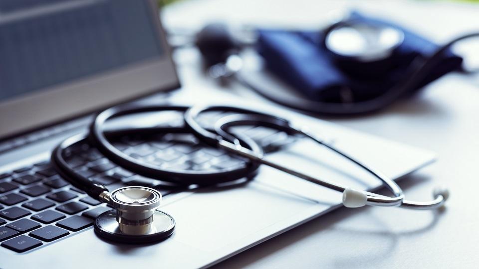 کاربردهای GPS در مراقبت های بهداشتی