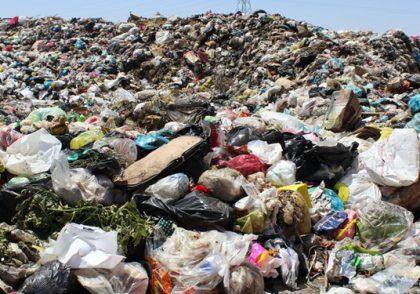 - مکان یابی دفن پسماند(زباله )با استفاده از روش های MCDM و GIS در استان سلیمانیه ، عراق