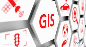 آشنایی سریع با GIS و WebGIS