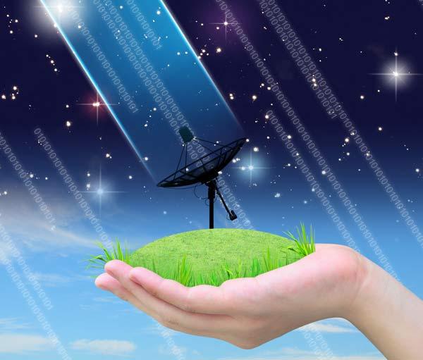 آموزش پردازش تصاویر ماهواره ای در متلب