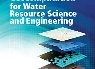 کاربرد GIS در مهندسی و مدیریت منابع آب