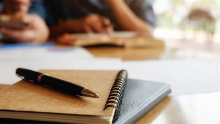 ایده های جذاب برای نوشتن مقاله